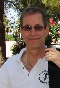 Michael Wolfes