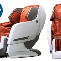Infinity Massage Chair Cheap Black Covers For Sale Chairs Shifts The Main Office Production House To Seabrook New Hampshire