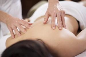 massage in zoetermeer