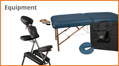 chair massage accessories leather dining chairs australia supplies tables oils and lotions stools rehab exercise view all equipment