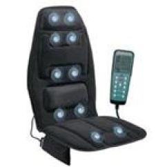 Massage Chair Portable Laptop Gaming Chairs For Sale Pads Electric
