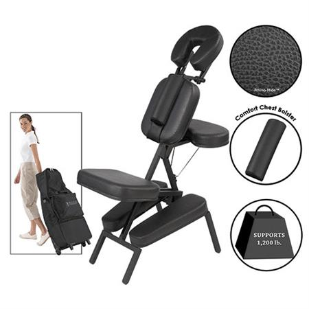 massage chair portable outdoor rocking plans husky apollo xxl package black tap to expand