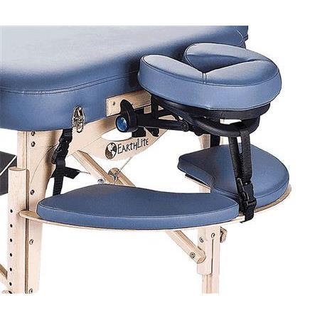 EarthLite Universal Hanging Armrests for Massage Tables