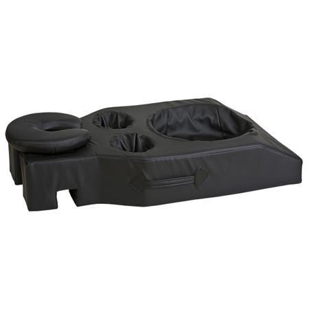 EarthLite Pregnancy Cushion Massage Pillow For Pregnancy
