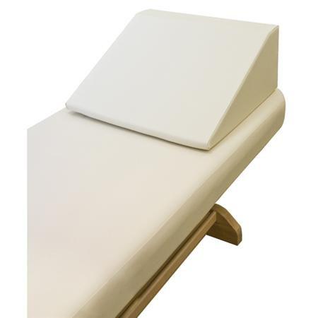 Oakworks Wedge Bolsters Massage Table Block Wedge Bolster