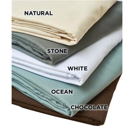 NRG Microfiber Massage Table Sheets Sets  Premium Linens