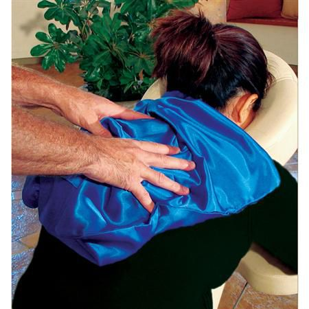 Magic Massager Cloth Large  Magic Massager Cloth for Sale