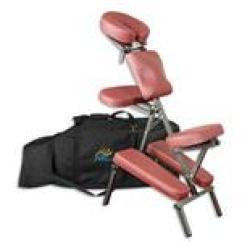 Nrg Massage Chair Swivel Traduction Grasshopper Upgrade Package - Kit
