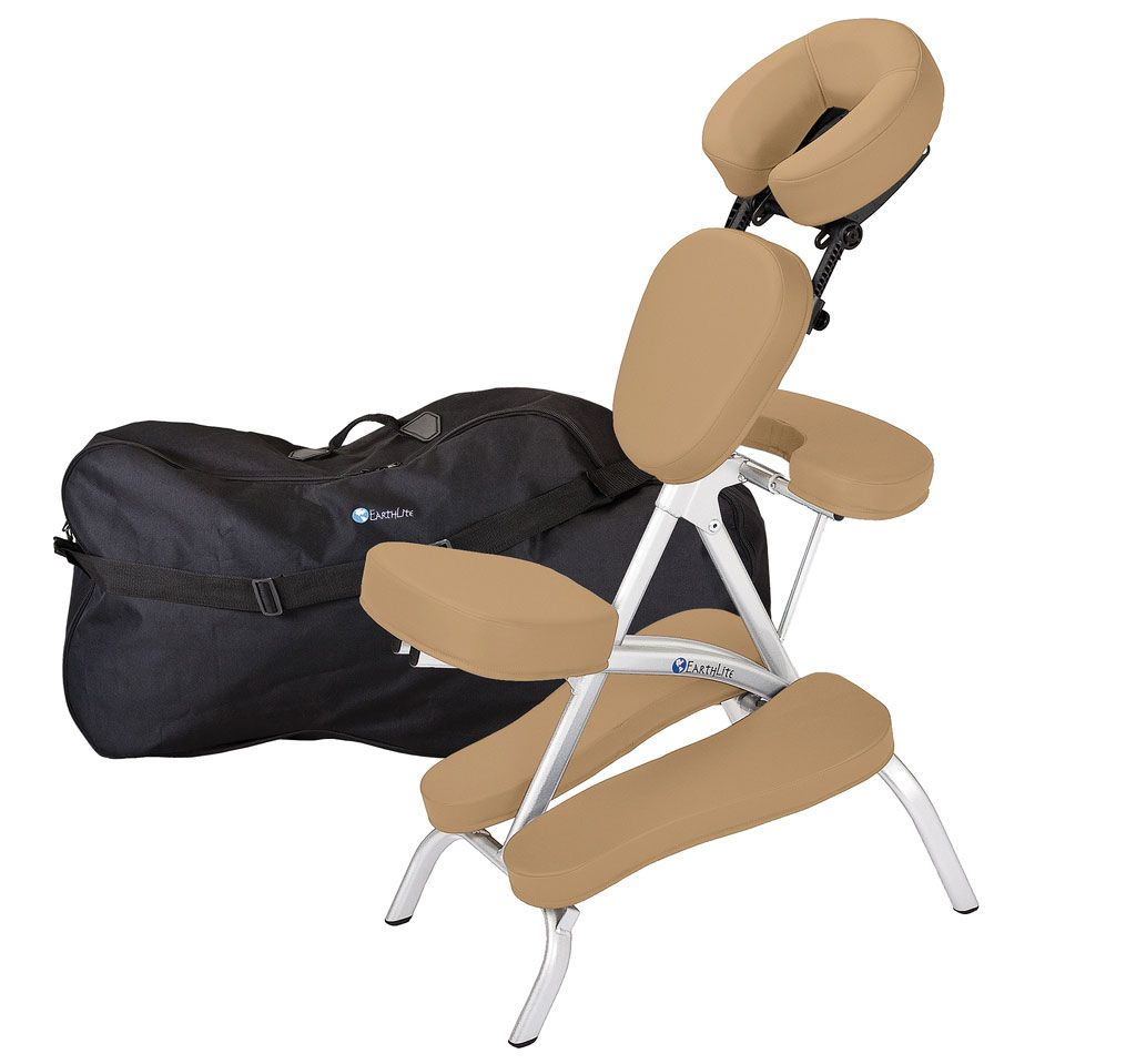 nrg massage chair living accents folding adirondack buy earthlite vortex package maries beige