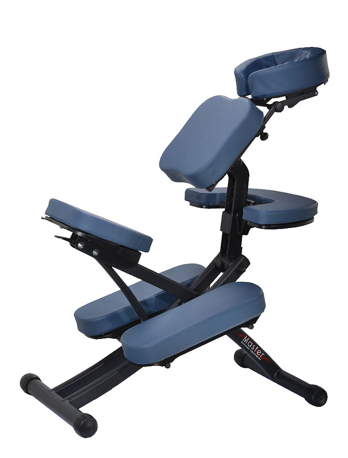 nrg massage chair pub height kitchen table and chairs buy master® rio portable