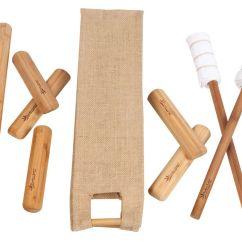 Nrg Massage Chair Acapulco Canada Buy Bamboo Stick Set