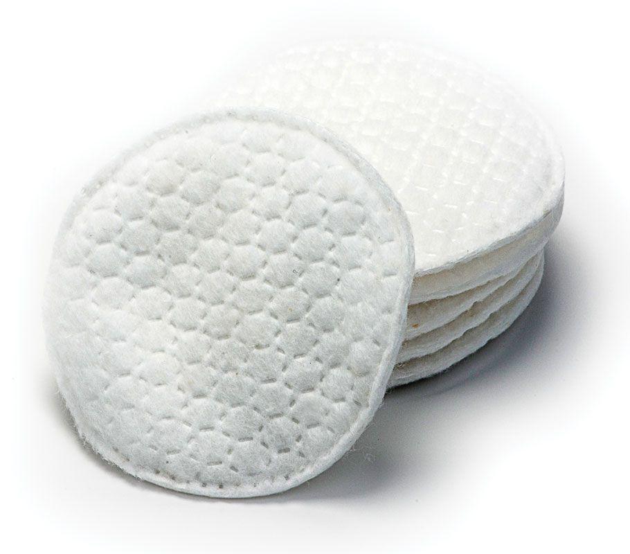 Intrinsics Cotton Rounds 2 for Sale  100 Cotton  80 Count