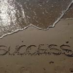 Operatori del benessere di successo: 8 segreti per essere tali.