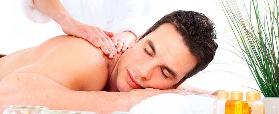 Massagem relaxante-99391-5999
