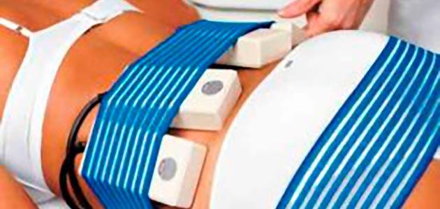 Lipolisislaser - Cavitación Tarragona - Radiofrecuencia - Tratamiento antigrasa