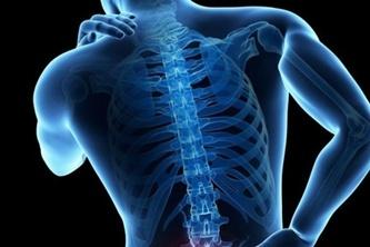 Osteopatía Tarragona – Quiropráctico Reus