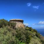 Annunziata- Il Castello - Fiore Barbato