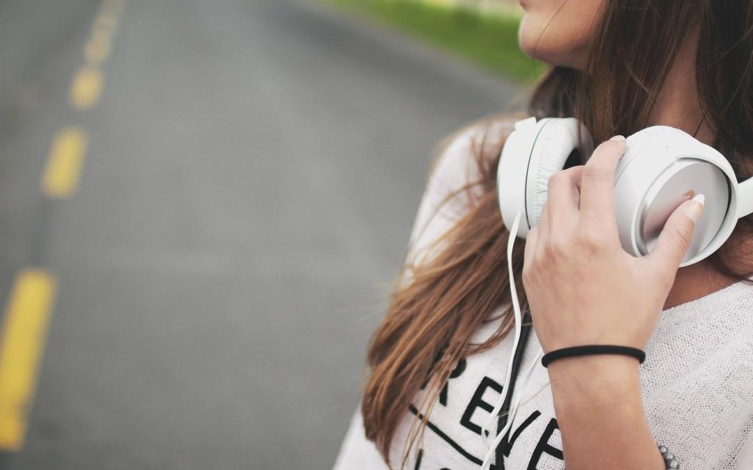 7 recomendaciones para el cuidado de tus oídos