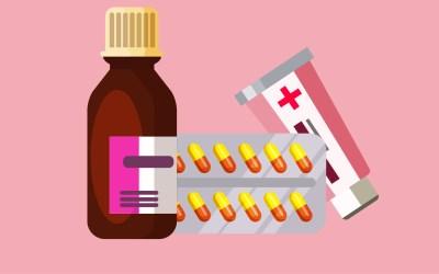 ¿Qué es la Farmacoepidemiología?
