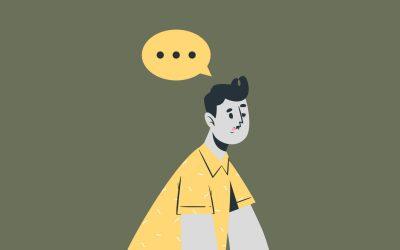 Síndrome de Cotard: el trastorno que hace que las personas crean que están muertas