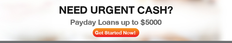 income 3 cash advance borrowing products