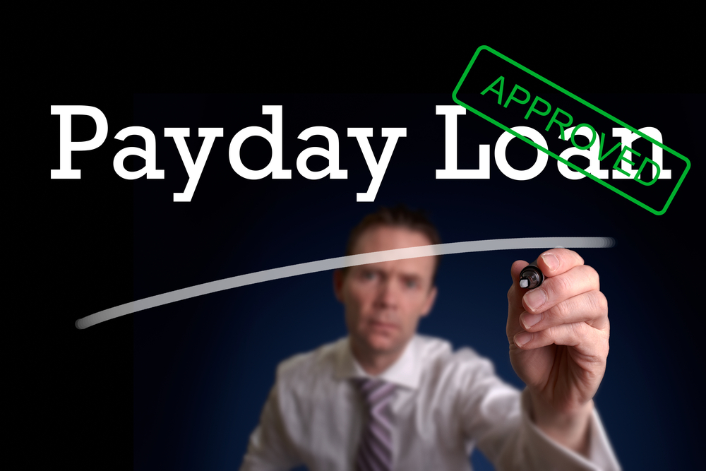 fast cash student loans basically no credit rating