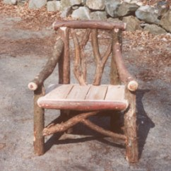Rustic Outdoor Chairs Patio Chair Covers Edmonton Massachusetts Bay Trading Company