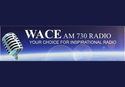 WACE-AM