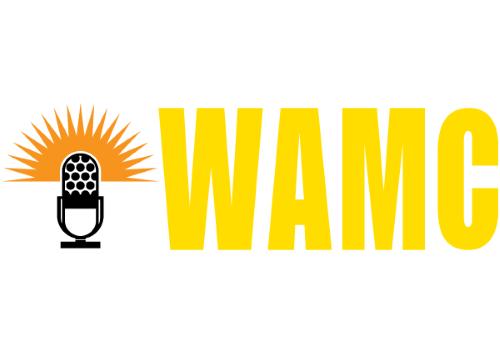 WAMQ-FM
