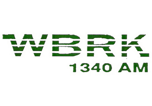 WBRK-AM
