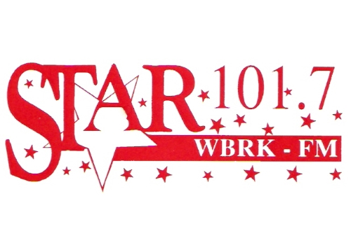 WBRK-FM