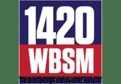 WBSM-AM