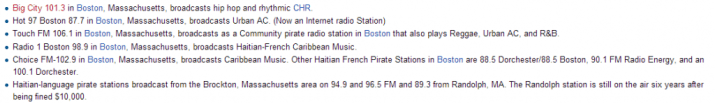 pirate_radio_wikipedia