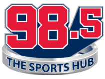 sportshub-logo