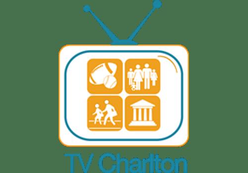 TV Charlton