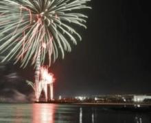 Arrecife saca a concurso el 'Cartel Anunciador de las Fiestas de San Ginés 2018'