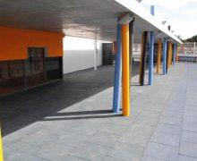 El Ayuntamiento de Arrecife adjudica de forma definitiva las plazas vacantes de la Escuela Infantil Municipal para el curso 2018/2019
