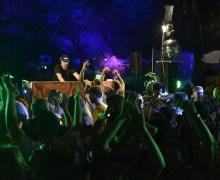 ENTREVISTA: John Morales, DJ