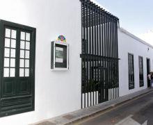 """Los Centros trasladan """"La vida sigue igual"""" al CIC El Almacén"""