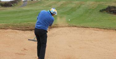 swing-del-sur-se-hace-con-la-iii-ryder-cup-de-lanzarote-de-golf-1