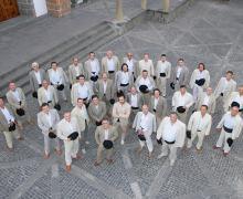 La Casa Museo del Timple celebra su sexto aniversario con Los Gofiones