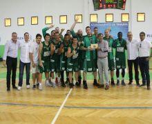 Teguise felicita al Club Baloncesto Maramajo por su ascenso