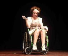"""Exitoso estreno de la obra teatral """"Ventanas"""" de la autora lanzaroteña Dévora Ventura"""
