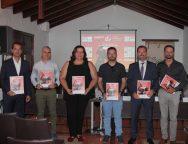 Lanzarote, foco de atracción nacional para los amantes del golf por segundo año consecutivo