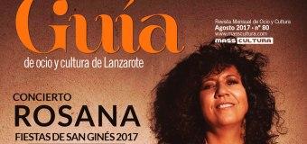 Edición Nº 80 – Agosto 2017