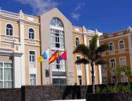 El Cabildo de Lanzarote organiza unas jornadas para mejorar la comunicación con la Administración Pública mediante los medios electrónicos