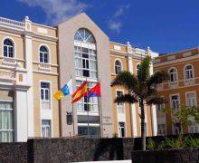 El Cabildo de Lanzarote procede a la adjudicación definitiva de lasayudas al transporte para estudios oficiales correspondientes al curso 2017/2018