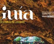 Edición Nº 82 – Octubre 2017