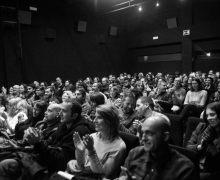 La Muestra de Cine de Lanzarote abre el plazo de inscripción para el Concurso de Largometrajes de su edición de 2018