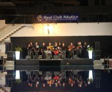 La música de los 60 y 70 con 5ª Generación el viernes en Arrecife